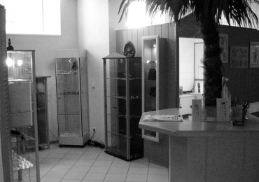 Studio Minden